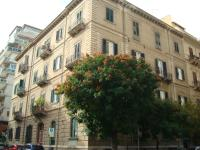 Palermo Apartments - , , Italy