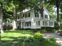 Picture of Sidwell Friends Bed and Breakfast/><p class=