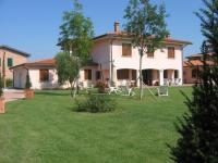 bed and breakfast San Giovanni, San Giovanni in Persiceto