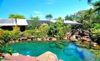 Kuranda Rainforest Retreat - Far North Queensland, Queensland, Australia