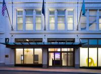 Picture of The Nines, a Luxury Collection Hotel, Portland/><p class=