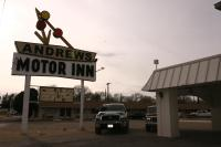 Picture of Andrews Motor Inn/><p class=