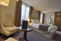 Timhotel Opra Grands-Magasins