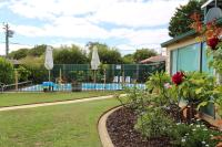 Broadwater Bed and Breakfast - , Western Australia, Australia