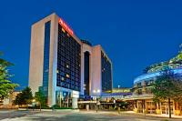 Picture of Chattanooga Marriott Downtown/><p class=