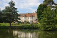 Worplesdon Place Hotel, Hotels - Guildford
