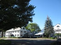 Picture of Publick House Historic Inn and Country Motor Lodge/><p class=