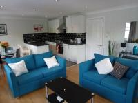 Lamington Serviced Apartments
