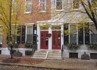 Picture of La Reserve Bed and Breakfast/><p class=