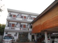 S.S.V. Ketthala Hotel, Guest houses - Vientiane