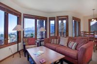 Eagle Run by 101 Great Escapes, Ferienwohnungen - Mammoth Lakes