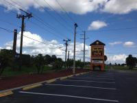 Picture of Budget Inn Motel - North Port/><p class=
