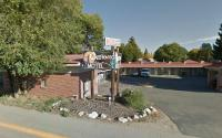 Picture of WestWard Motel/><p class=