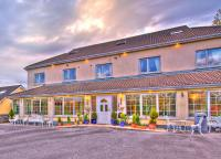 Teach Na Coiribe B&B, Bed and breakfasts - Galway