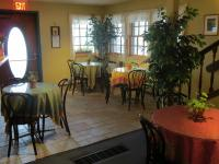 Picture of Old Town Inn/><p class=