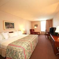 Picture of Boarders Inn and Suites - Marion/><p class=