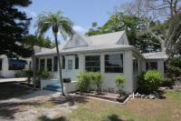 Picture of Holiday Homes at Longboat Village by RVA/><p class=