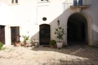 Le Tre Sorelle, Bed and Breakfasts - Bari