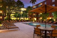 Picture of Courtyard by Marriott New Orleans Downtown/Convention Center/><p class=