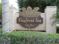 Picture of Bayfront Inn 5th Avenue/><p class=