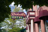 Picture of Leland House and Rochester Hotel/><p class=