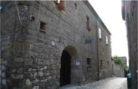 Conte Spencer, Bed and Breakfasts - Casertavecchia