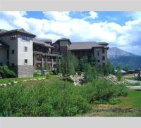 Picture of Crested Butte Condo Rentals by Crested Butte Lodging/><p class=