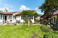 Wayside, Bed & Breakfasts - Norwich