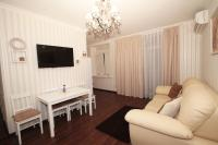 Apartment in the Centre of City, Apartmanok - Dnyipropetrovszk