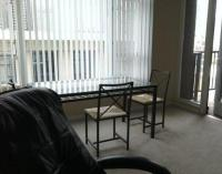 Picture of AMSI Gaslamp Trell-One Bedroom Condo/><p class=