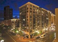 Picture of AMSI Gaslamp Trell 814-Two Bedroom Condo/><p class=