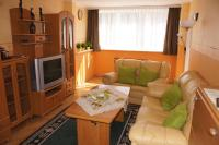 Apartament Sunsea Gdynia