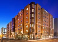 Picture of Courtyard by Marriott Syracuse Downtown at Armory Square/><p class=