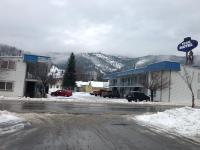 Picture of Trail Motel/><p class=