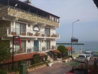 Sultans and Kings Hotel, Hotely - Didim