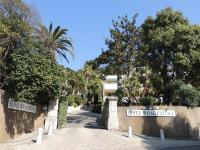 Royal Cottage, Hotely - Cassis