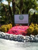 Picture of Marco Island Lakeside Inn/><p class=