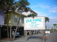 Picture of Paradise Isle Resort By VRI/><p class=