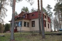 Guest House Father Vasily, Holiday homes - Sortavala
