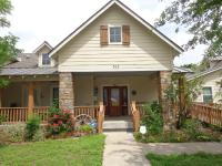Picture of Jefferson Street Bed and Breakfast Inn/><p class=