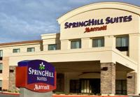 Picture of SpringHill Suites Lancaster Palmdale/><p class=