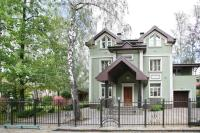 Daryino Guest House, Pensionen - Moskau