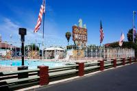 Picture of Western Motel/><p class=