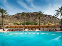 The Canyon Suites at The Phoenician, a Luxury Collection Resort, Scottsdale, Rezorty - Scottsdale