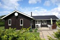 Holiday home Husfold B- 1902, Case vacanze - Hemmet