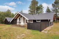 Holiday home Nørballevej A- 3141, Case vacanze - Ho