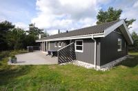 Holiday home Revlingestien F- 3706, Дома для отпуска - Torup Strand