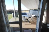 Holiday home Sivbjerg E- 3985, Case vacanze - Nørre Lyngvig