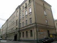 Hotel na Petrovke, Guest houses - Moscow