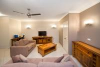 Apartments on Palmer, Aparthotels - Rockhampton